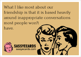 best friend funny quotes e cards quotesgram best friend quotes