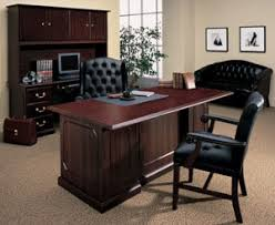 Small Executive Desks Executive Office Desk Greenville Executive Office Desks