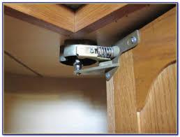 blum lazy susan cabinet hinges cabinet home furniture ideas