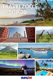 thanksgiving travel packages 8 best wow deal destinations 2017 images on pinterest travel