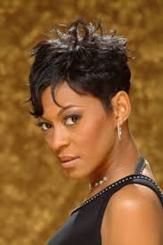 savannah black hair salons pin by trice ford on beautiful hair cuts and styles pinterest
