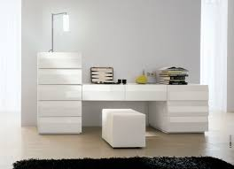 Bedroom Sideboard Furniture by Awesome Contemporary Bedroom Dressers Gallery Decorating Design