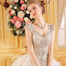 wedding dress jakarta murah 25 best wedding gown gaun pengantin import murah images on