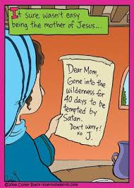 43 Best Funny Images On - 43 best funny stuff images on pinterest christian cartoons bible