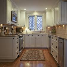 kitchen cabinets houzz windows cabinets houzz