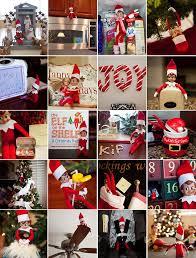 634 best christmas elf on the shelf images on pinterest
