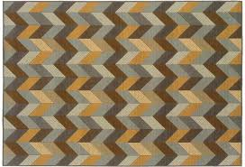 Modern Rugs Designs Modern Contemporary Rug Design Idea And Decorations Modern