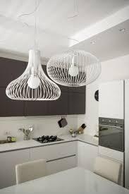 Designer Modern Kitchens by 356 Best Modern Kitchens Images On Pinterest Kitchen Ideas