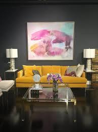 best 25 high fashion home ideas on pinterest classic shelves