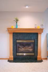 gas fireplaces archives the fireplace professionals binhminh