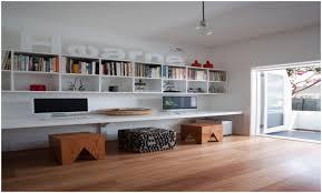 smart bedroom storage diy wall mounted desk wall mount desk