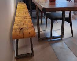 how to taper 4x4 table legs natalie white rudow on etsy