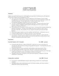 Property Management Resume Property Management Resume Sle 28 Images Technical Supervisor