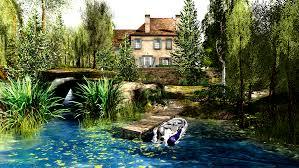 ltd beautiful homes love to decorate sl