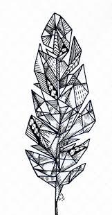 design tattoo hand 8 best tattoo images on pinterest ideas arrow tattoo design and