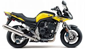 Most Comfortable Street Bike My Top 10 Used Motorcycles For Under 5 000