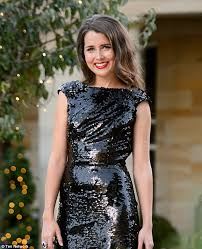 mcdonalds uk monopoly commercial actress the bachelor s heather maltman stars in new mcdonalds advert daily