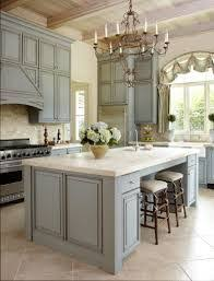 small u shaped kitchen ideas the 25 best small u shaped kitchens ideas on u shape