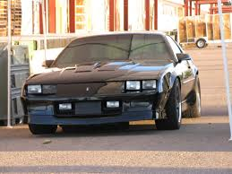 1987 camaro weight questions about weight jacks third generation f