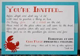 tying the knot invitations futureclim info
