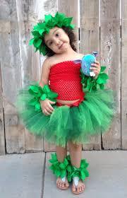 Halloween Costumes Lilo Stitch Handmade Lilo Dress Costume Blossomandbloomkids Etsy Https