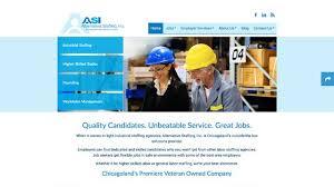 s website staffing websites recruitment websites