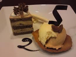 cuisine ur鑼re et des desserts cuisine ur鑼re et des desserts 100 images via 255 photos 269