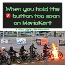 Motocross Meme - the best motocross memes memedroid