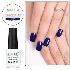 online get cheap blue nail paint aliexpress com alibaba group