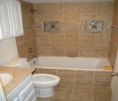 Bathroom Tile Ideas Houzz Five Easy Ways To Facilitate Bathroom Tile Ideas Houzz Bathroom