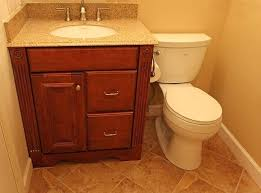lowes bathroom design ideas lowes bathrooms design bathroom designer lowes design bathroom