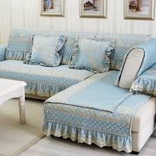 Slipcovers For Sectional Sofas by Sectional Sofa Slipcovers Diy Latest Home Decor And Design