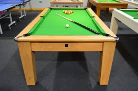 Pool Dining Table by What U0027s The Difference Between A Pool Table And A Pool Dining Table