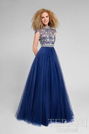 wedding dresses usa online ping wedding dresses