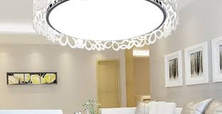 installing lights in ceiling charm ceiling fans without lights home depot tags white ceiling