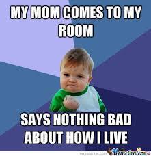 Annoying Mom Meme - annoying mom by koloss meme center