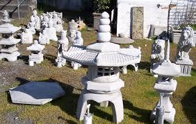 collection chinese garden design decorating ideas photos the
