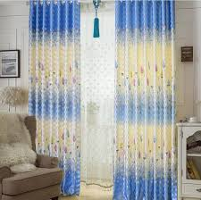 online buy wholesale peacock blue bedroom from china peacock blue