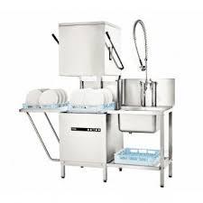 Commercial Hobart Dishwasher Best 20 Hobart Dishwasher Ideas On Pinterest Commercial Laundry