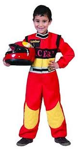 Nascar Halloween Costume Ferrari Halloween Costume Collection Ebay