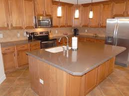 Solid Surface Bathroom Countertops by Hgtv Kitchens With Solid Surface Countertops Rustic Wood