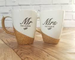 his mugs husband and mug etsy