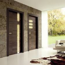 interior door designs for homes door interior design exceptional modern contemporary door designs