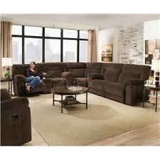 Furniture Sectional Sofas Sectional Sofas El Paso Horizon City Tx Sectional Sofas Store