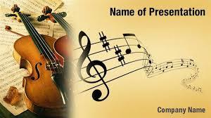violin music powerpoint templates violin music powerpoint