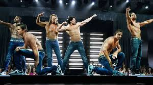 regular guys try magic mike does magic mike xxl know what women what indiewire