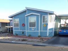 192 manufactured and mobile homes for sale or rent near las vegas nv