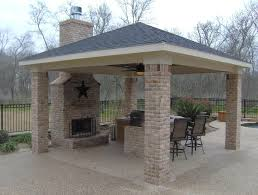 covered patios outdoor kitchen patio ideas covered patio design covered patios outdoor kitchen patio ideas covered patio design patio ideas for out around our