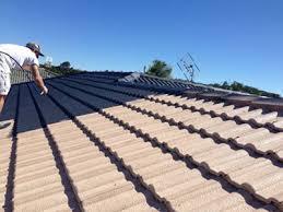 roof paint rosko paints