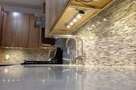 what is the best led cabinet lighting best led cabinet lighting led counter reviews